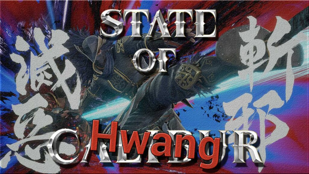 State of Hwang: Eight Months Later